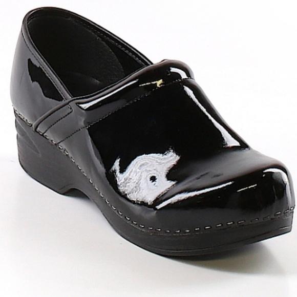 croft \u0026 barrow Shoes | Croft And Barrow